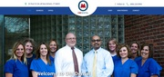 Looking for dentist in new Britain?