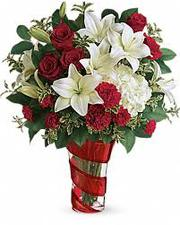 Flowers Windsor | Snelgroves Florist | Quality Flowers Windsor
