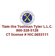 Tom the Toolman Tyler L.L.C.