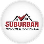 roofing contractors   online roofing estimates